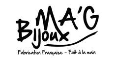 Ma'g Bijoux Logo